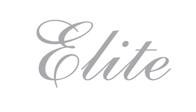 Long Island Elite Limousines